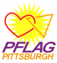 PFLAGPgh