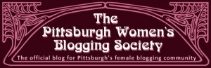 Pittsburgh Women