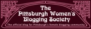 Pittsburgh Women
