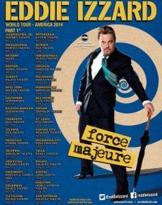 Eddie-Izzard-tour-dates