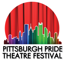 Pittsburgh Pride Theater