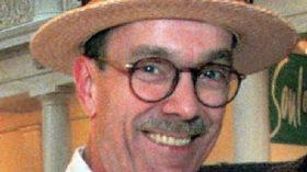 Randy Forrester