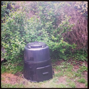 composting Pittsburgh