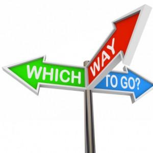 navigation-best-practices-300x300