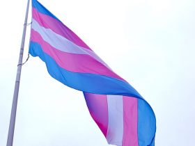 Pittsburgh Transgender
