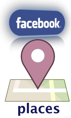 Facebook Check-In