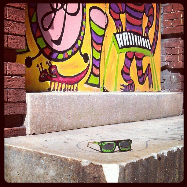 Artistic Vision Pgh