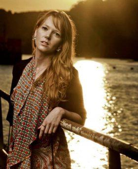 Heather Froman