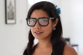 Zena Ruiz