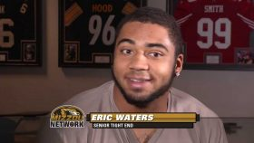 Eric Waters