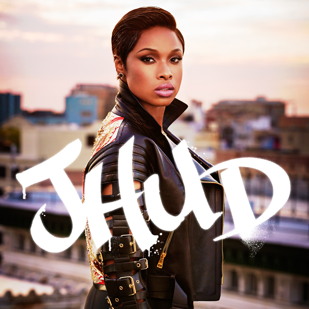 JHud giveaway