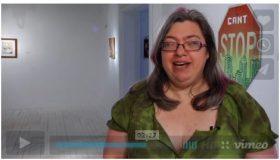 Sue Kerr Lesbian