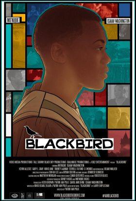 Blackbird Pittsburgh