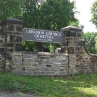 09-Lebanon-Church-Cem-Entrance