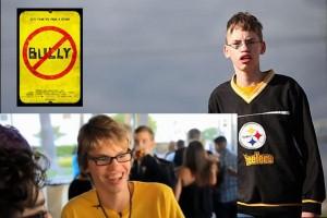 Alex Libby