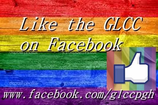 GLCCFB