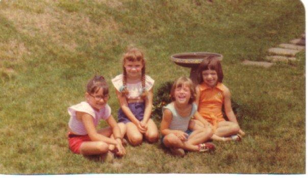 Summer 1975