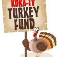 KD Turkey Fund
