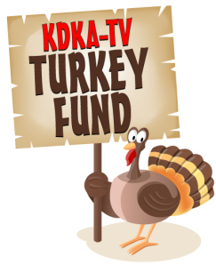 KD Turkey Fund