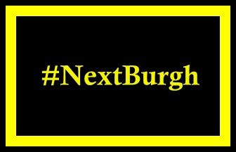 NextBurgh