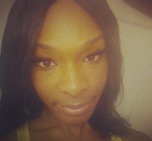 Angel Elisha Walker