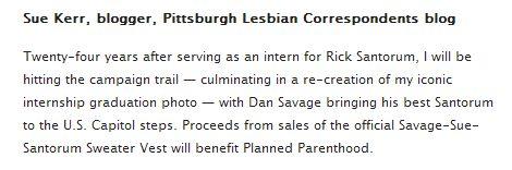 Pittsburgh City Paper Santorum