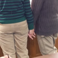 Same Sex Marriage Pennsylvania