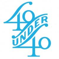 Pittsburgh 40 Under 40