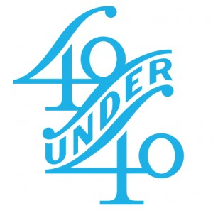 Pittsburgh 40 Under 40