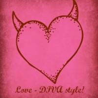 Love-Diva-Style-265x300