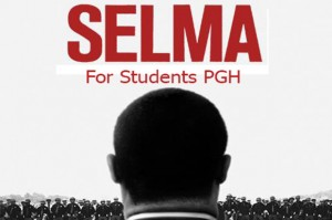 Selma for Students PGH