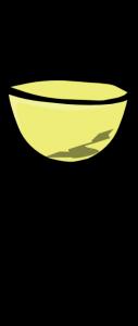 PA Winery Tour