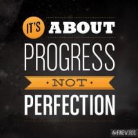 Itsallabouttheprogres_zpsff250ae9