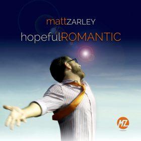 Matt Zarley