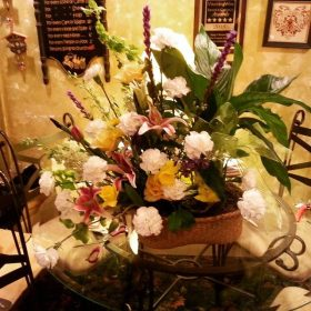 Funeral Flowers Pittsburgh