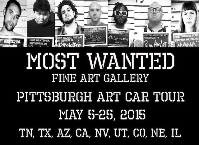 2015-ART-CAR-TOUR-POSTER