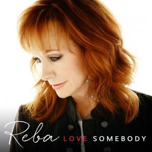 Reba New Album