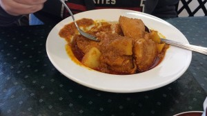 Curry Pittsburgh
