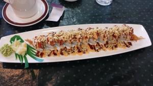 Sushi Pittsburgh