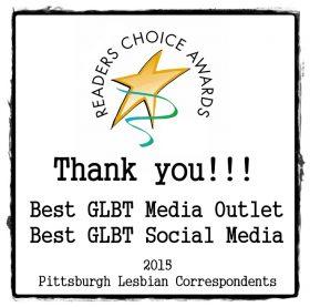 Best LGBT Media