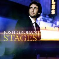Josh Groban Giveaway