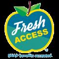 fresh-access-logo-fi-120x120