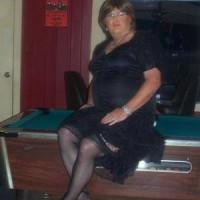 Donna Transgender Pittsburgh
