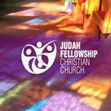 Judah2