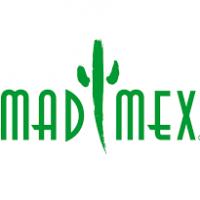 madmex