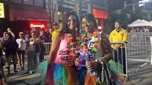 PrideStreets10