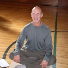 Gary Western Pennsylvania