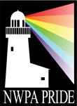 Erie-Pride-Generic