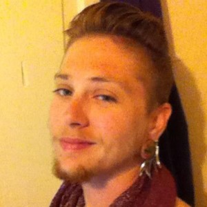 Jesse Trans Pittsburgh