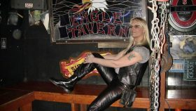 Transgender Westmoreland County